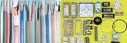 第一種電気工事士試験セット