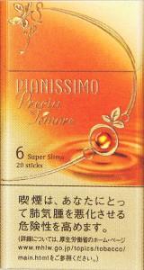 プレシア・ティモア・6