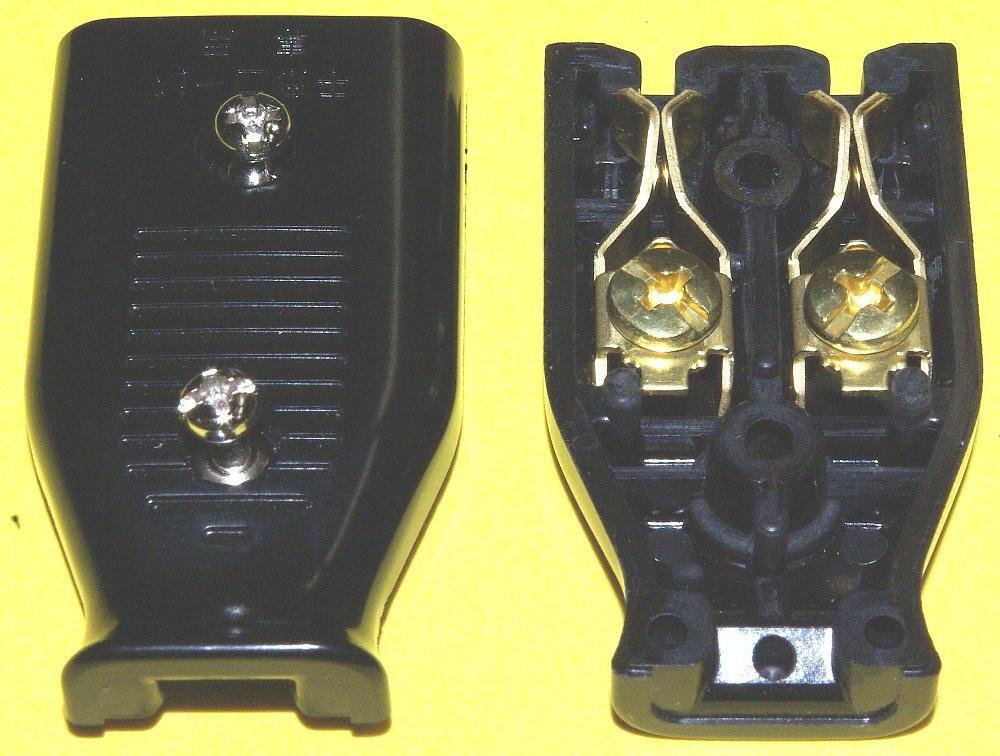MC2622B